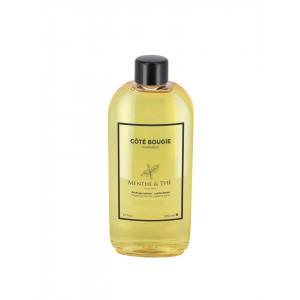 Fragrance Refill 300 ML mint tea