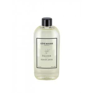 Fragrance Refill 300 ML Fig