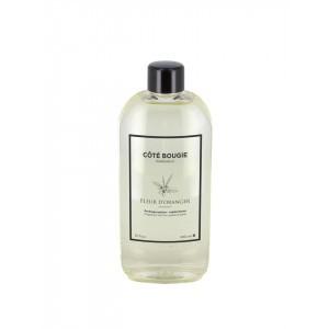 Fragrance Refill 300 ML Orange Blossom
