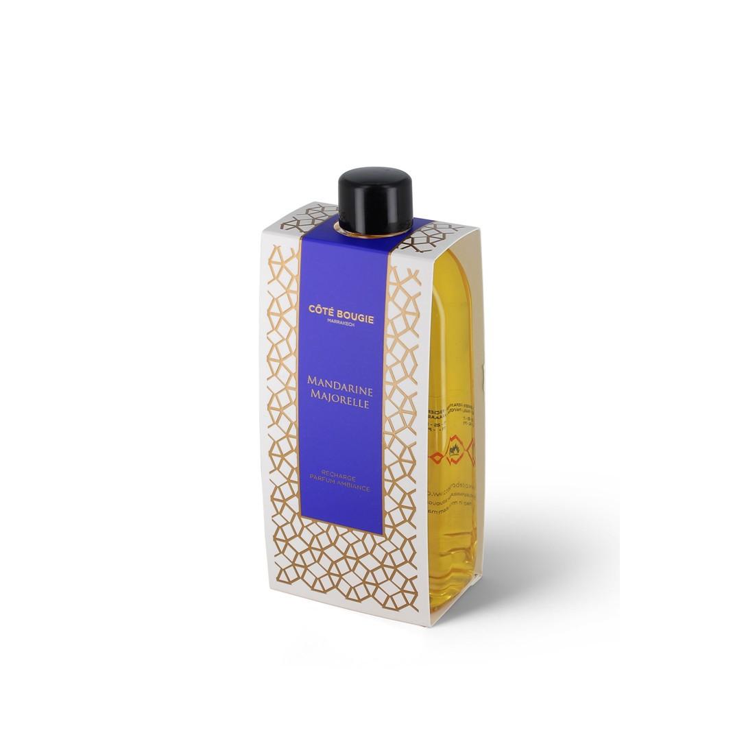 Fragrance Refill 300 ML Mandarine majorelle
