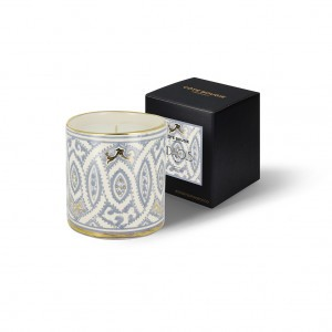 Scented Reed Diffuser 100ml Oriental