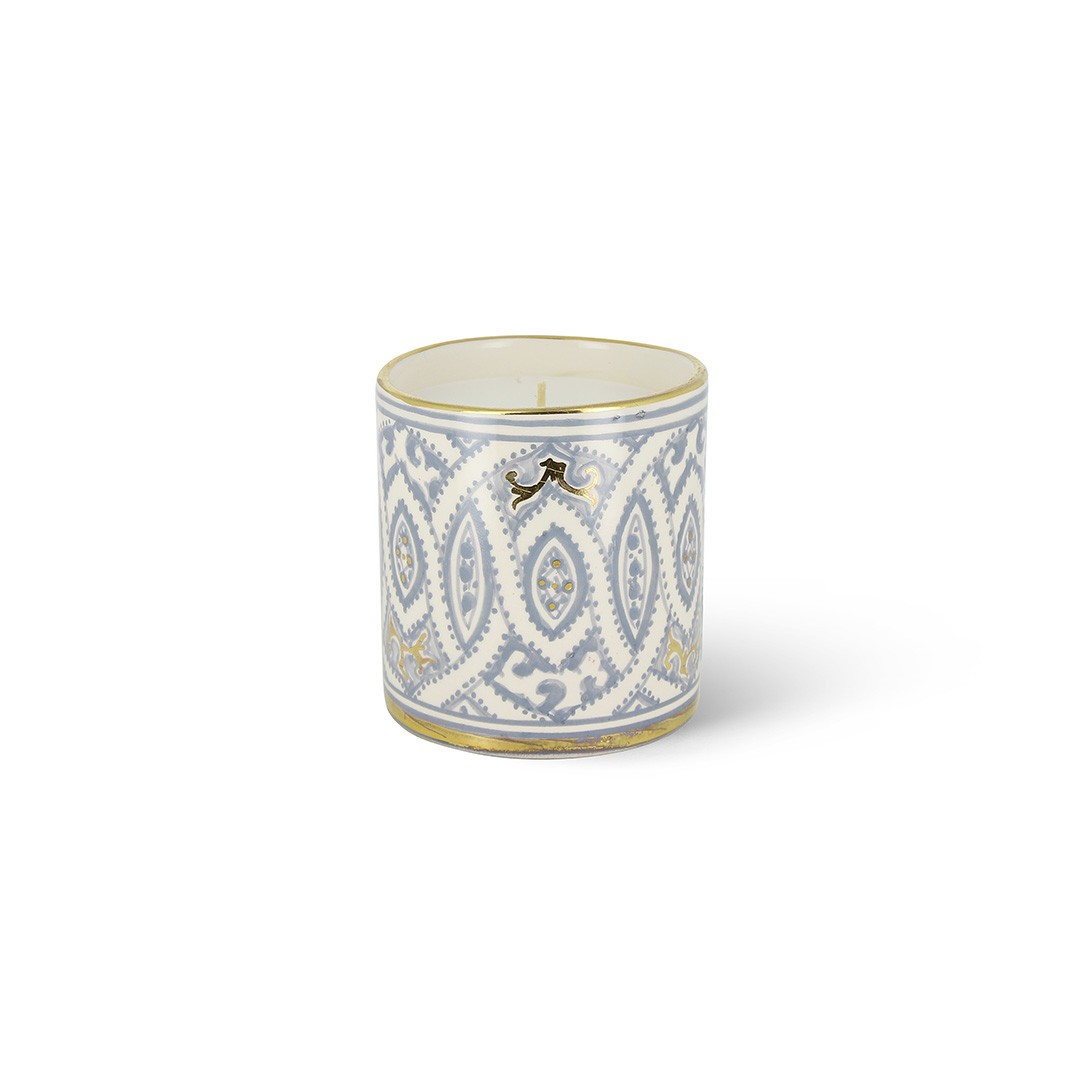 Scented Reed Diffuser 100ml Fig