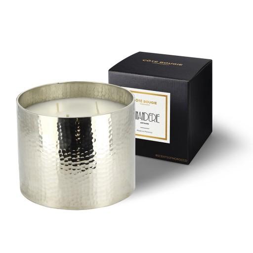 Fragrance Refill 300 ML Jasmin Night