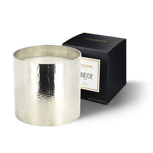 Fragrance Refill 300 ML Amber
