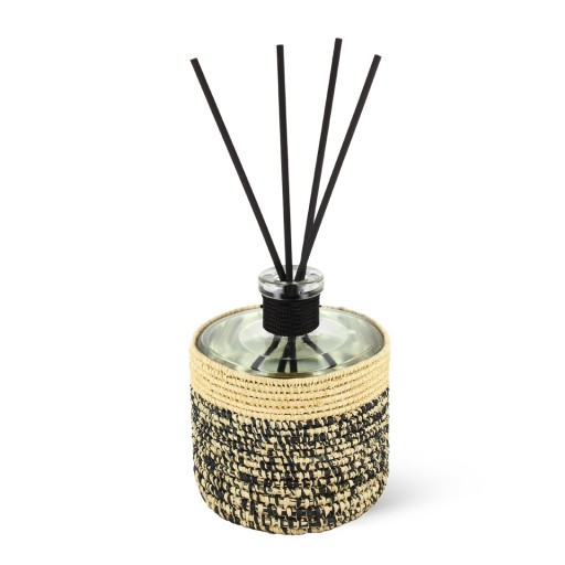 Scented Reed Diffuser Rita 500ml Figuier