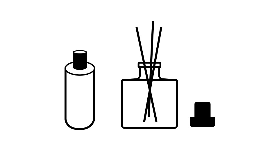 fragrance-p1