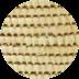 Collection Raphia